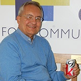 Richard Dolinski