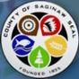 sag_county_logo