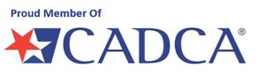 CADCA Proud Member
