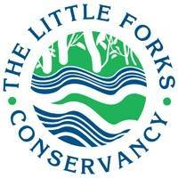 The Little Forks Conservancy